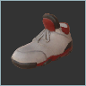 accessories_icon_shoes_2.png.cebbd4b6c674fd3bd9909622e25dd86c.png