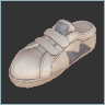 accessories_icon_shoes_3.png.f887f07e98761a04b0a908579cec73e0.png