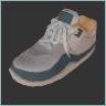 accessories_icon_shoes_4.png.8d3d9d43a9cde77b484bc0aa578d5d10.png