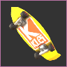 accessories_icon_skateboard.png.3ab9d6f838dcec9386895c7802d0a04c.png