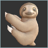 accessories_icon_sloth.png.c614e8169bf6a89dab2b198703e52f80.png