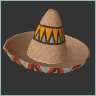 accessories_icon_sombrero.png.10052bc25d7248e737fea9c8504d1976.png