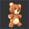 accessories_icon_teddybrown.png.9fa741600fc6081dd21a4b969879df38.png
