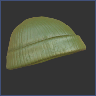 accessories_icon_toque.png.52b62d941bc57c114cc5b06499b1fe29.png