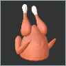 accessories_icon_turkey_hat.png.47ab4eab681a0f2684dbd61c5d4a2fdf.png