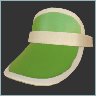accessories_icon_visor.png.0c331adefeb2b74c4dfe101ebce18526.png
