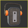 accessories_icon_walkman.png.4523ed74d95cce8ffd59ac6f45a9e416.png