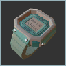 accessories_icon_watch.png.05ccf7451ba845a74b402910dbbef2f9.png