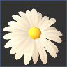accessories_icon_white_daisy.png.c42363244ab10dee52a5d2f72ce04f3c.png