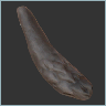 accessories_icon_wolf_tail.png.8b96b5d353c7a6d0cf495eed96045931.png