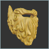 accessories_icon_yellow_beard.png.b3cd337536f504704d91712487389a6c.png