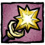 profileflair_starstaff_crystal.png