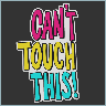 sticker_base_canttouch_a.png.e7976ee1fa9039a25584786068dc6b66.png