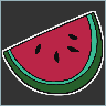 sticker_base_watermelon_a.png.33ef08d7613fd54db106d8b347427303.png