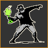 sticker_popculture_hazardthrow.png.76fc11f942c2689a4bd683bb33943135.png