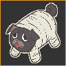 sticker_puglife_buddycast_a.png.86505c3ab9220573fc60be851bf9ffde.png