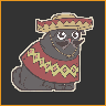 sticker_puglife_poncho_a.png.a2b399355be91216873826830914b1b0.png