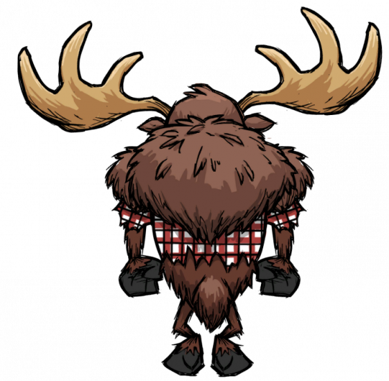 weremoose_idle_up.thumb.png.083f2bb48e6cbf7e0d0ec1c7eb1245de.png