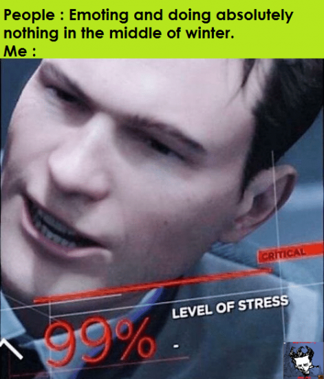 stress 2.png