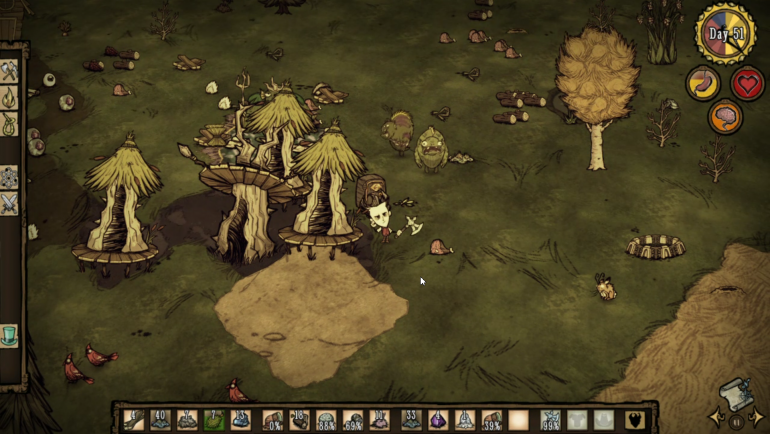 Don't Starve Together [Streaming] 2019-10-26 07.45.47.png