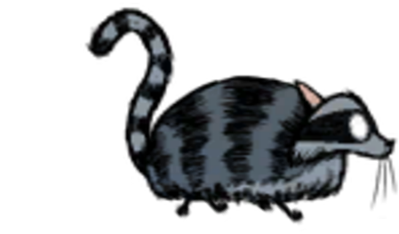 catcoon_walk_side.png.7860c435c9539e4dfe56f41b6368db5e.png