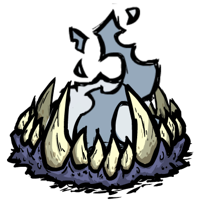 coldfirepit_teeth.png