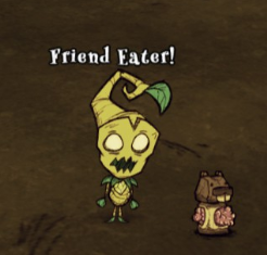 friend_eater.PNG.c89bd350ed516848276adae125faca4f.PNG