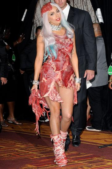 lady-gaga-meat-2-1440794946.jpg