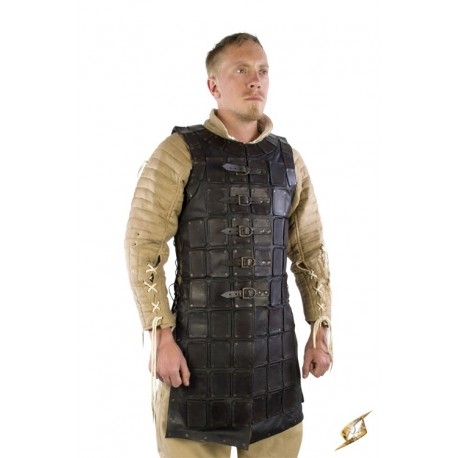 leather-armor-black.jpg.78593e0700a35dc7e4556d70b6cbda72.jpg