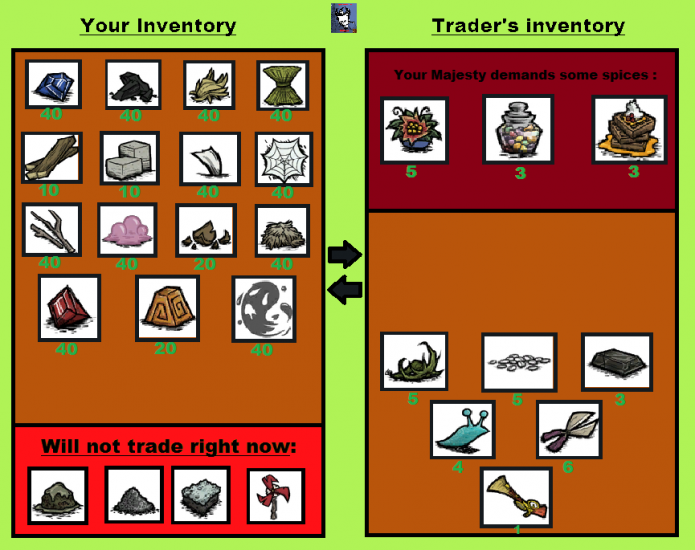 trade.png