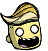 1_head_master_swap_sparkle_000.png.58df40ae96638364836d01beea6078d5.png