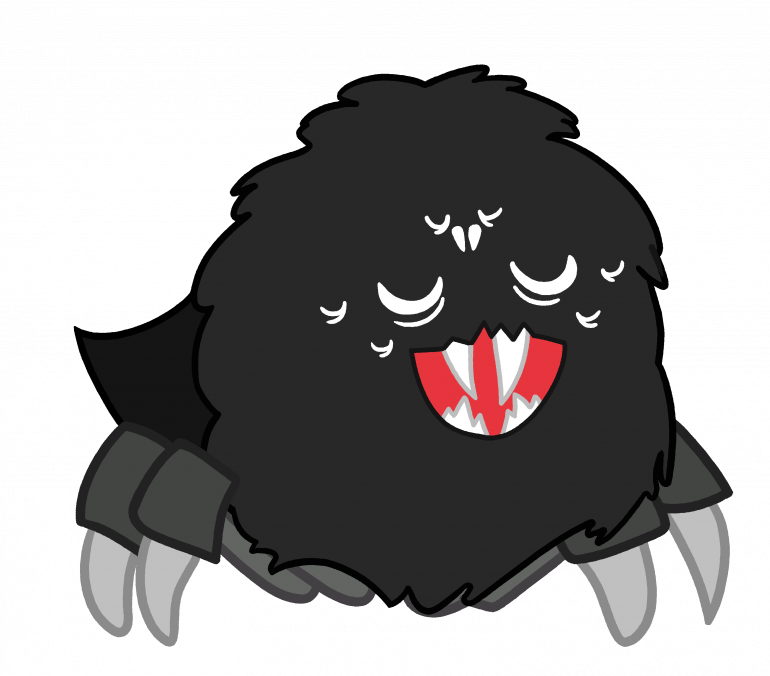 5dc8b1783c337_Spiderthing.thumb.png.dbb055f9918977d4f87a056c0bca3a4a.png