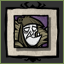 5dd389c694b79_Loyal_Icon_SkinCollector.png.5ac797c4ab645be309ac9e53fbc46e9e.png
