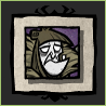 5dd46ed995150_Loyal_Icon_SkinCollector.png.c93b57eff5591ac6fbe56734ea4ea3bd.png