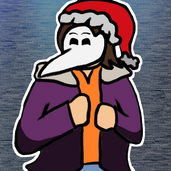 5dda1d916c47b_ver2xmas.thumb.png.0e47d95ce61adbb3fa931e03ccc4c2a3.png