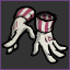 Hallowed_Hands_Warly.png.3f7a2684b9693e25b2bfab75178b106d.png