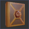accessories_icon_brimstone_gilded_book.png.2be71e749fa0ed99209d9e857689a171.png