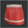 accessories_icon_cheerleader_dress.png.3