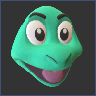accessories_icon_mascot_turtle.png.3f004