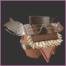 accessories_icon_roadcrow_chest.png.b14c182eb98bd644ac1b240929b6392a.png
