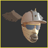 accessories_icon_roadcrow_head.png.e0e52a0855f2ec81c92a9a4637d4b3e6.png