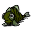 fishy2.png