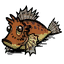 fishy3.png