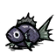 fishy9.png