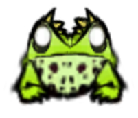 frog_lime1.png.6888449563611aa2d5a399d444a4f790.png