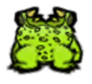 frog_lime3.png.721cacce28e942fb6d1e651cc1622a78.png
