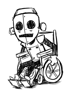 wx in a wheelchair.png