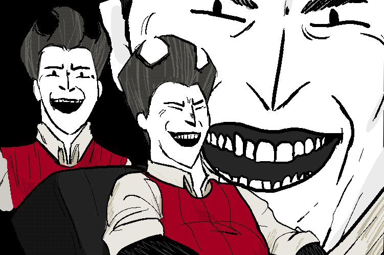 dont starve together laughing tom cruise.png