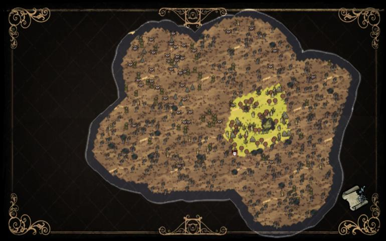 Screenshot_20191228-231833_Dont Starve.jpg