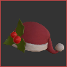 accessories_icon_xmas_hat.png.18310de0a5